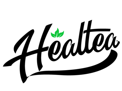 Logo Healtea
