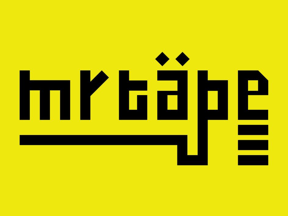 Logo Identity #2 identity design typography minimal logotype branding logogram logo illustration icon