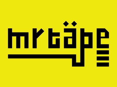 Logo Identity #2