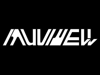 Logo Muvwell