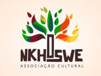 Nkhoswe Logo