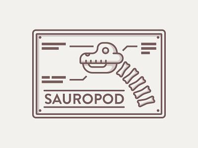 Dinosaur illustrations chicks love sign museum sauropod chicken tiny simple gif illustration emoji dinosaur