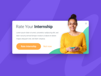MeinPraktikum – Rate Your Internship