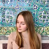 Tatiana Kovaleva