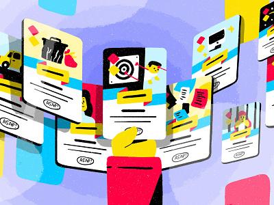 Digital card games cards design card design cards ui card game cards