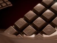 Social chocolate