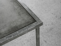 Supplied by Seheler Coffe table