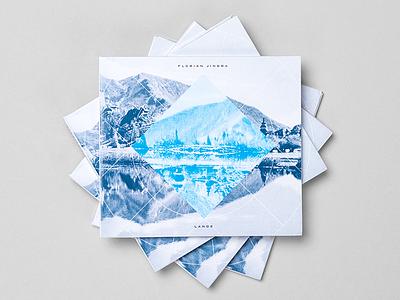 Florian Jindra — Lande