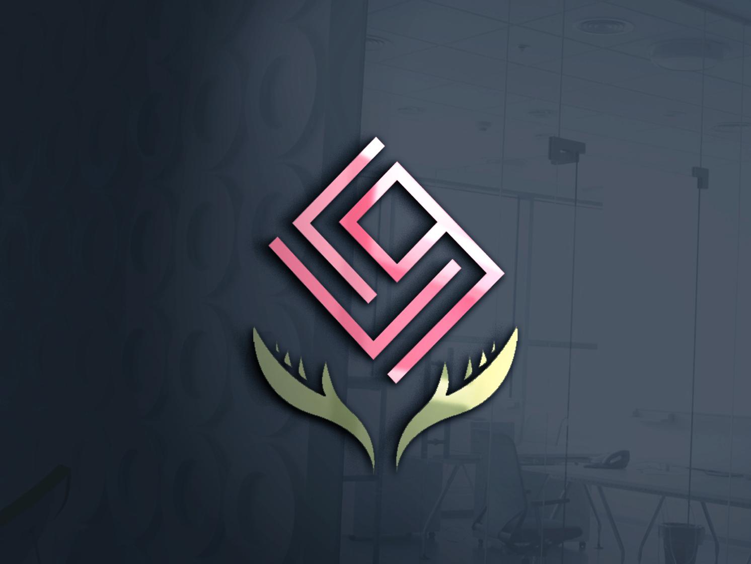 Logo Design branding brand photoshop illustartor logo logo build