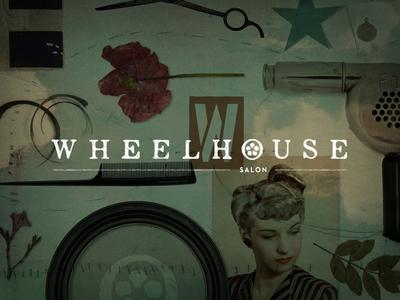 Wheelhouse Salon