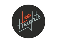 Lee Heights