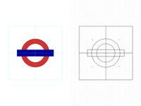 TfL Iconography