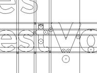 Logo design for upcoming website