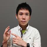 Hiroaki Matsuno