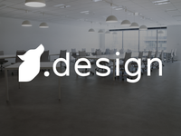 Fenrir.design