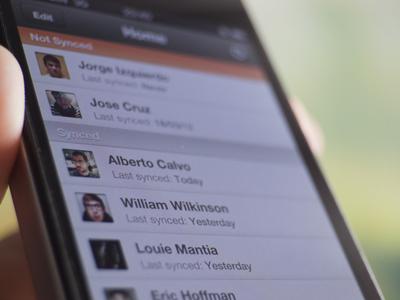 Picc completely redesigned picc home screen iphone photo picc app picc design ui design ux design iphonedesign