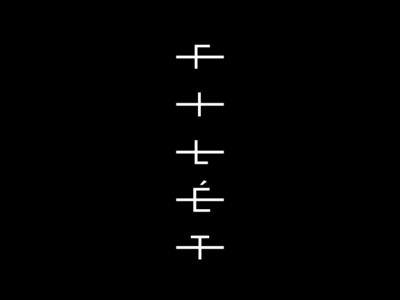 New brand identity logodesign logo illustrator design branding agency branding brand designer