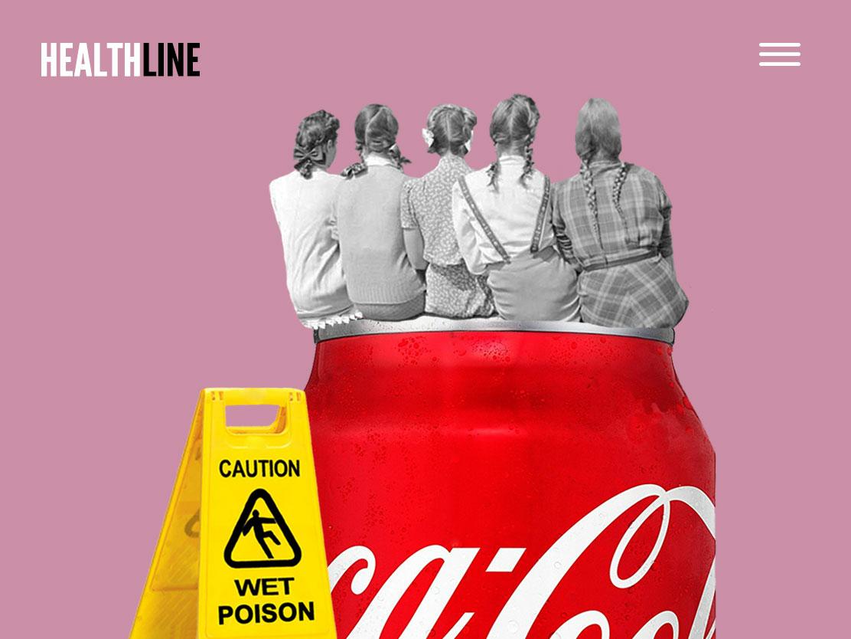 Soda ban web design visual designer ux design ui design podcast design logo landing page editorial design design creative director creative design