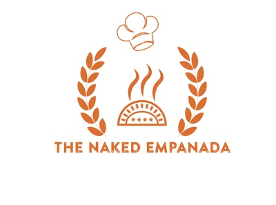 The Naked Empanada 04