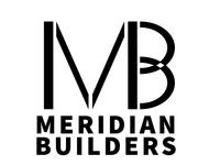 Meridian Builders 03