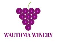 Wautoma Winery 01