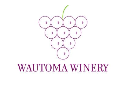 Wautoma Winery 02
