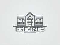 #13 - Grimsby