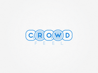 #25 - Crowdfeel Concept