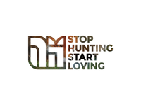 Stop Hunting