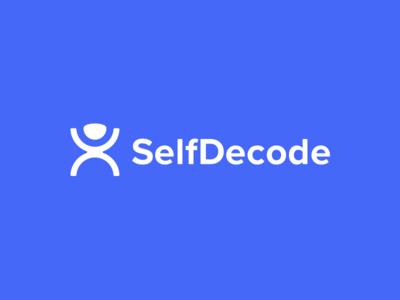 SelfDecode Branding