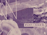 Album Art WIP