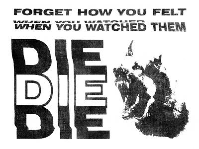 Police Brutality design typography bigotry racism terror cops activist political activism texture stretched type scanned police brutality