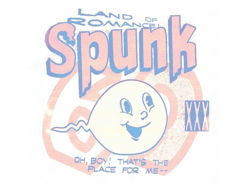 land o' romance adult content xxx 69 jizz spunk cum sex