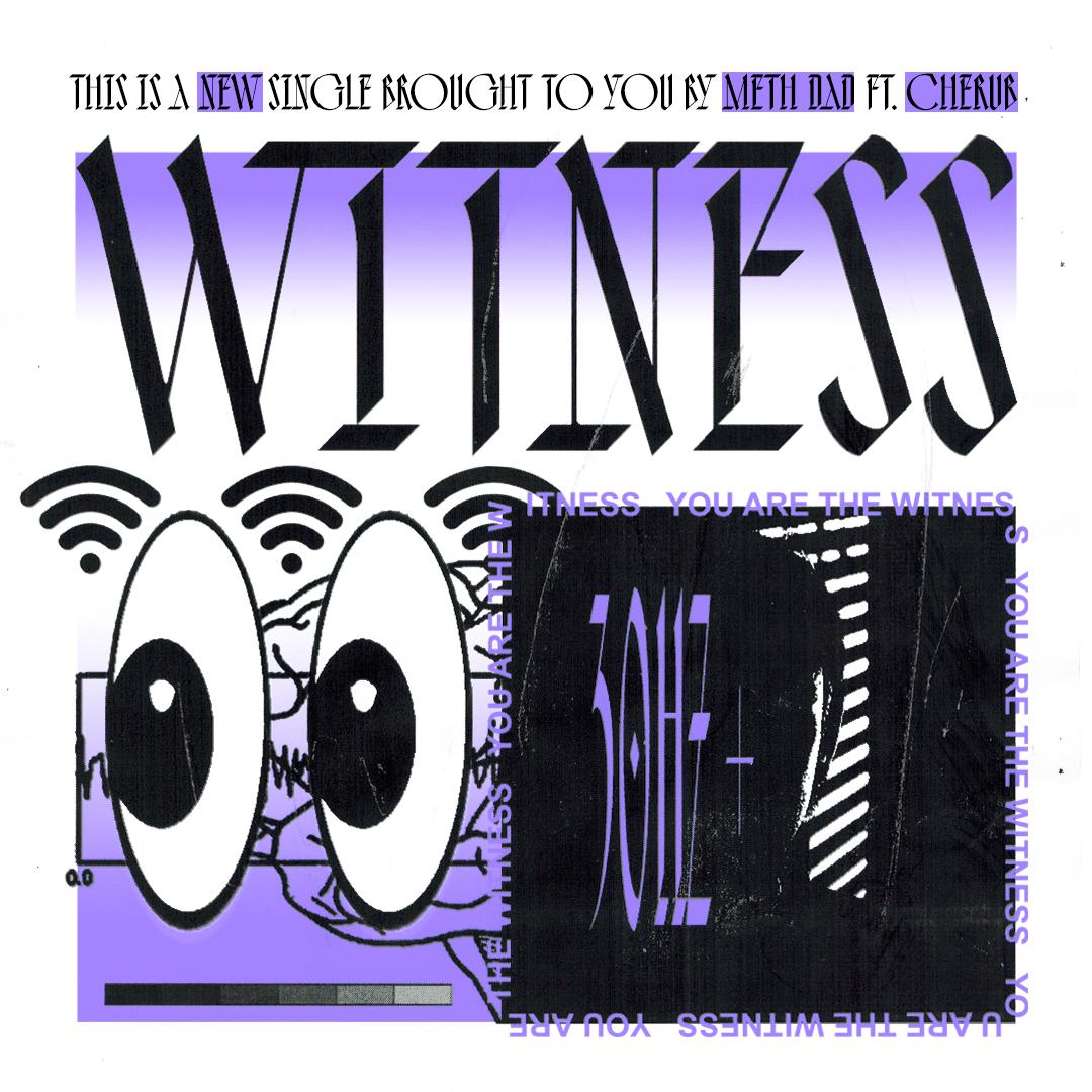 Witnessfinal