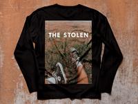 The Stolen Merchandise