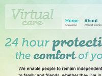 Virtual Care V2