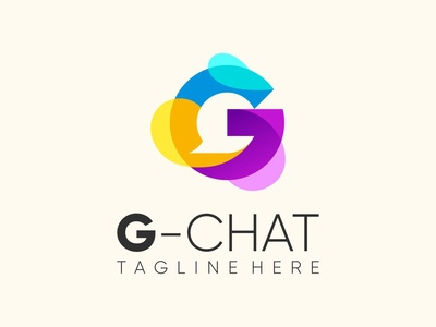 G-chat