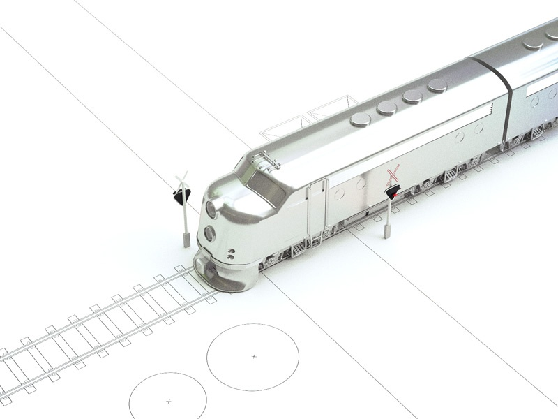 Rail12