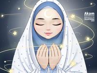 Ramadhan Moonface