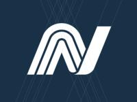 Netcracker Brand