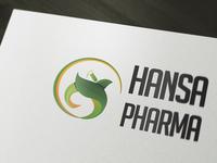 Hansa Pharma