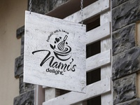 Nami's Delight