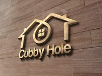 Cubby Hole - UK
