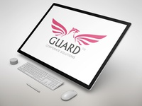 Guard Corporate Solutions