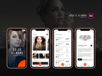 Jewelry App