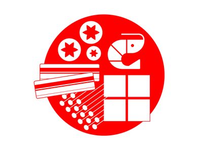 Assorted Project Soup - Studio News identity design graphic design branding print responsive web design web development web design ux ui illustration