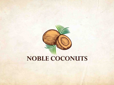 NOBLE COCONUTS