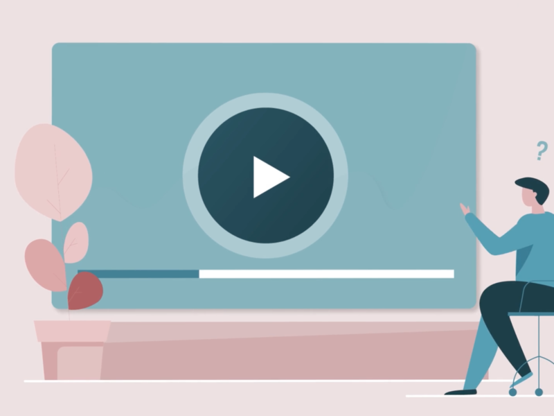 2D Animation web vector ux ui typography minimal logo illustrator illustration icon flat design character branding app animation design animation after effect 2d character 2d animation