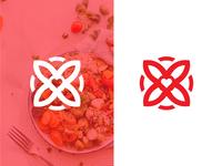 Keto Diet logomark