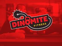 DinoMite Fitness